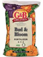 GBO Fertilizr