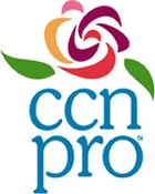 CCN Pro